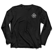 Longsleeve - Crew - Merchandise - Redfield Records