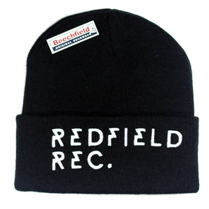 Beanie - Merchandise - Redfield Records