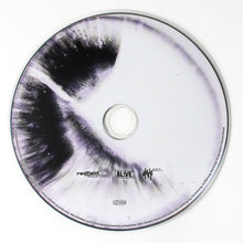 Revaira - In Between - CD (2018) - CD - Redfield Records