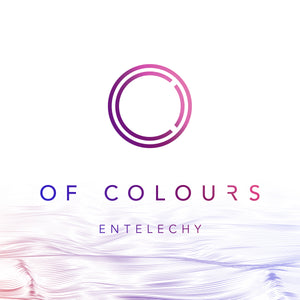 Of Colours - Entelechy - Special Box (2018)