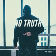 The Pariah - No Truth - CD (2018)