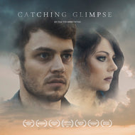 Mirko Witzki - Catching Glimpse - BluRay (2019) - BluRay - Redfield Records