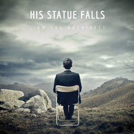 His Statue Falls - I Am The Architect (2013) - CD - Redfield Records
