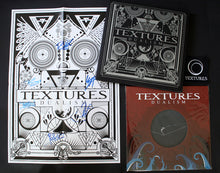Textures - Dualism - Special Vinyl Edition (2012) - LP - Redfield Records