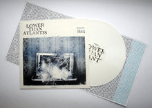Lower Than Atlantis - Far Q (2010)