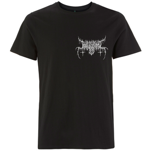 Phiilosopher - Rhiizome - Album & T-Shirt Bundle - Merchandise - Redfield Records