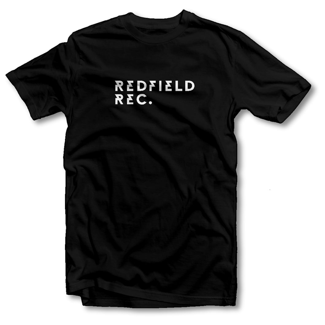 T-Shirt - Merchandise - Redfield Records