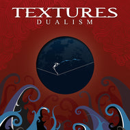 Textures - Dualism - Special Vinyl Edition (2012) - Redfield Records