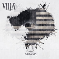 Vitja - Your Kingdom (2015)