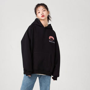 PROD Bldg Hoodie Do it Tomorrow (Small)