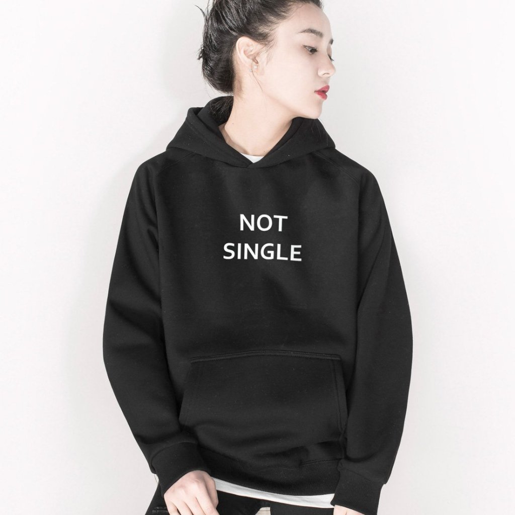 PROD Bldg Hoodie Not Single