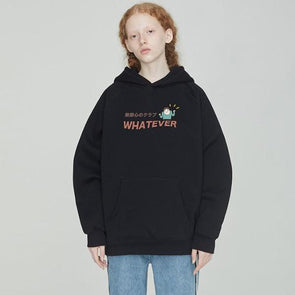 PROD Bldg Hoodie Whatever (Small)
