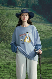 PROD Bldg Layered Long Sleeve Pasture Layered Long Sleeves