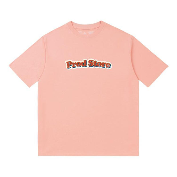 PROD Bldg T Shirt PROD Store Short Sleeve T-Shirt