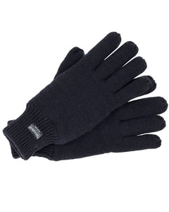 MEN -> Men's Accessories -> Gloves and Mits