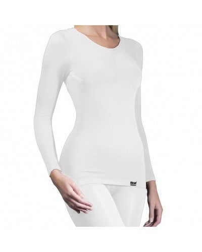 MADE IN BRITAIN -> Women -> Thermal Underwear