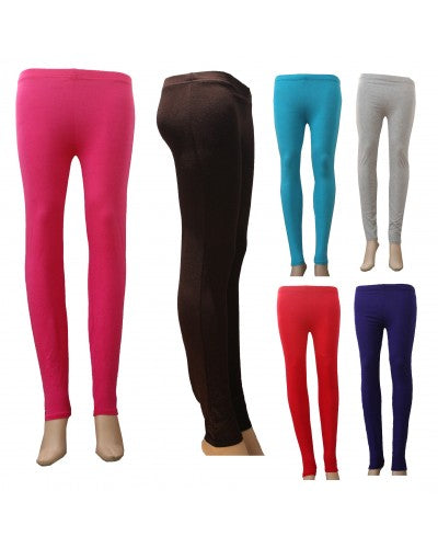 WOMEN -> Women's Clothing -> Tights and Stockings