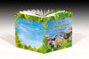 Children Softback Personalised Most Amazing Animal Book