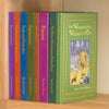 Personalised The Wonderful Wizard of Oz Softback Book