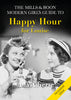 Personalised Mills and Boon Modern Girls Guide to Happy Hour Book