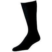 3 x Men Non Elastic Loose Top 100% Cotton Diabetic Socks