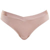 Women Maisie Underwear Knickers Brief