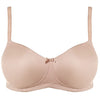 Women Supreme Comfort Comfort Surgery Wirefree Bra