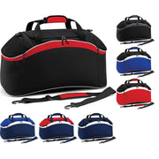 Bag Base Large Teamwear Holdall Travel Gym Sport Holdiay Bag