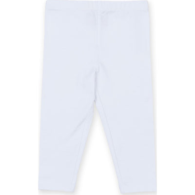 Baby Toddler Larkwood Cotton Rich Leggings Bottoms