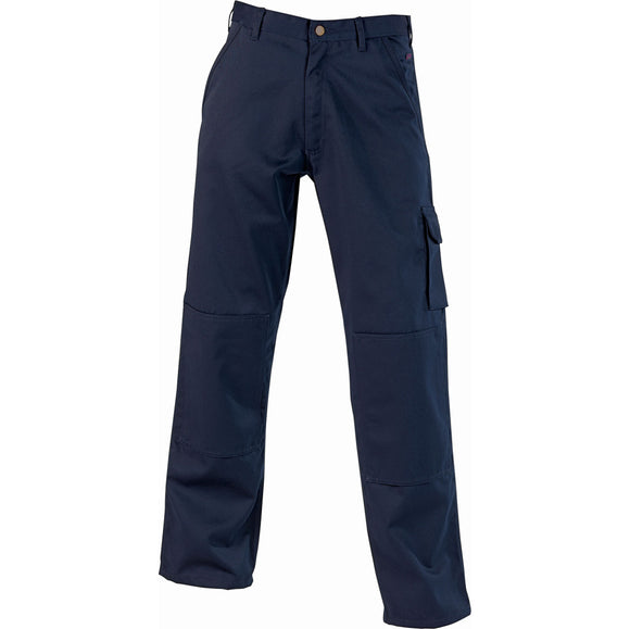 Mens Mascot Albany Heavy Duty Trouser Pant Bottoms