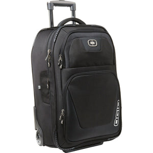 Ogio Kickstart 18 Traveler Travel Case Bag
