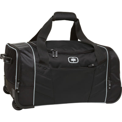 Ogio Hamblin 22 Travel Bag Case