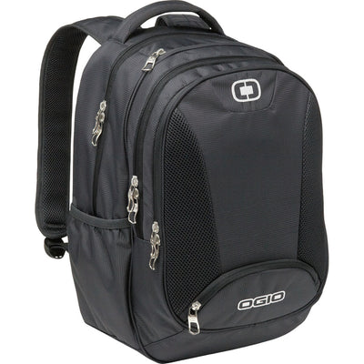 Ogio Bullion Back Pack Ruck Sack