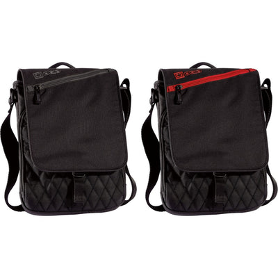 Ogio Module Sleeve Tablet Computer Carrier Case