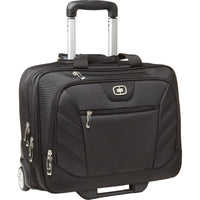 Ogio Lucin Travel Briefcase Bag