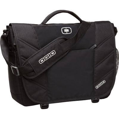 Ogio Upton Briefcase Bag Case with Strap