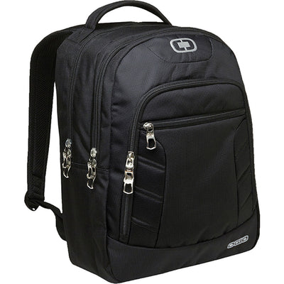 Ogio Colton Back Pack Ruck Sack Bag