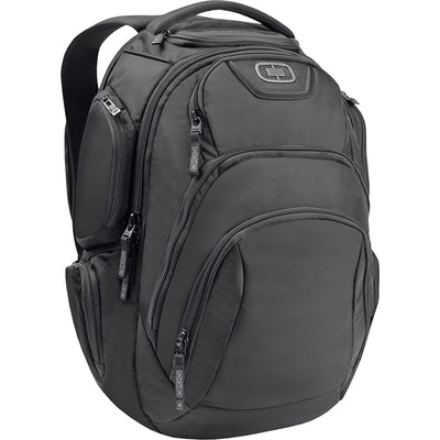 Ogio Renegade Back Pack Ruck Sack Bag