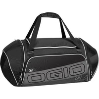 Ogio Endurance 4.0 Hold All Bag Case with Should Strap