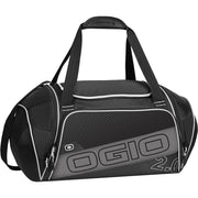 Ogio Endurance 2.0 Light Weight Hold All Travel Bag Case