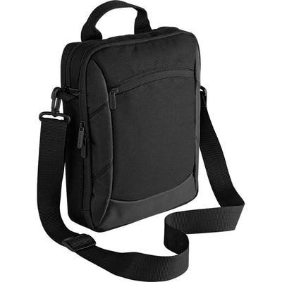 Quadra Executive Tablet Computer Case Bag