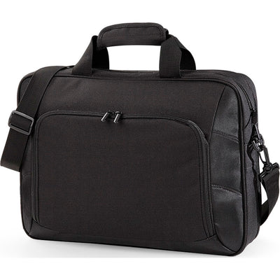 Quadra Executive Digital Office 17 Inch Laptop Bag Case