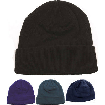Mens Regatta Thinsulate™ Thermal Lined Beanie Hat