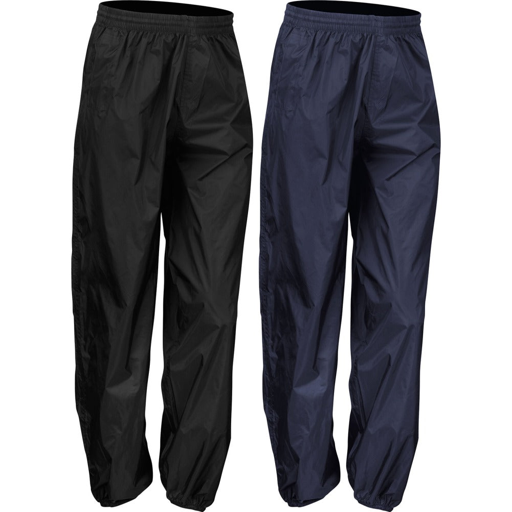 Mens Result Superior StormDri Trouser Bottoms Pant
