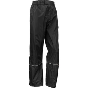 Mens Result Max Performance Trekking Training Track Trouser Bottom Pant