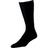 6 x Mens LYCRA / Cotton Socks