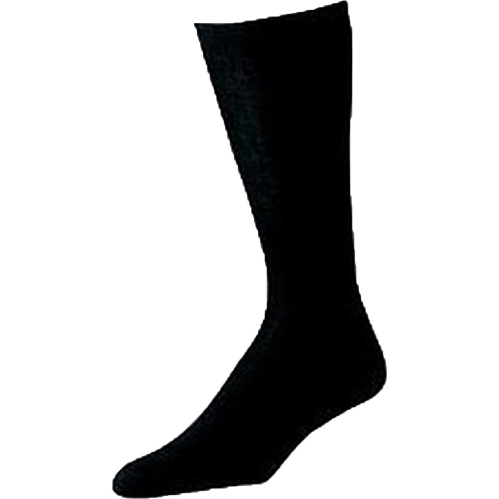 3 x Mens Winter Warm Thermal Socks Big Foot Extra Large King Size XL