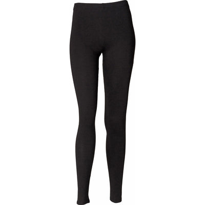 Ladies Women SF Shaped Cotton Rich Tight Legging Pant Bottom