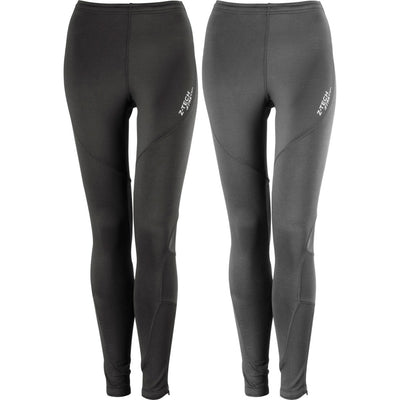 Ladies Women Spiro Athletic Running Training Lightweight Sprint Pant Legging