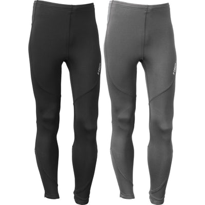 Mens Spiro Athletic Running Cycling Training Lightweight Sprint Pant